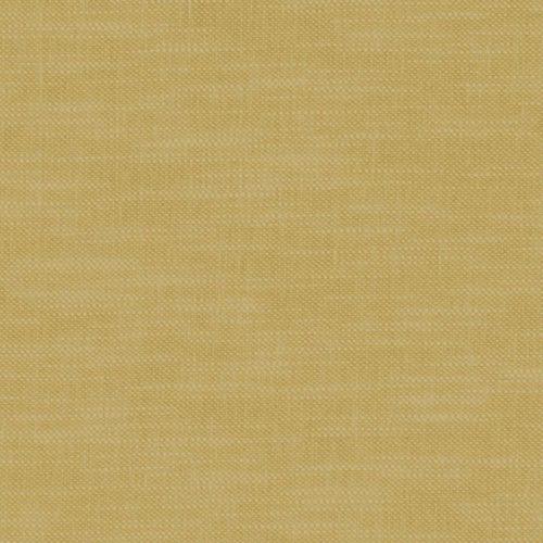 Amalfi_Fabrics - CLAF1239-08.jpg