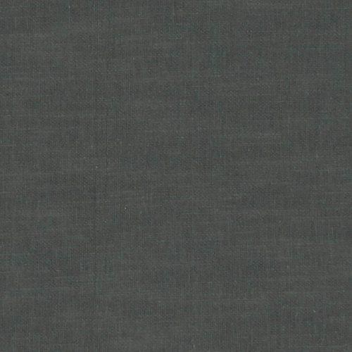 Amalfi_Fabrics - CLAF1239-09.jpg