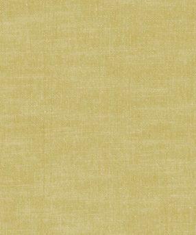 Amalfi_Fabrics - CLAF1239-10.jpg