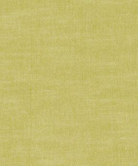 Amalfi_Fabrics - CLAF1239-11.jpg