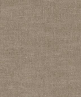 Amalfi_Fabrics - CLAF1239-12.jpg