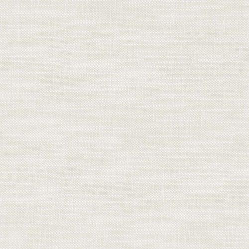 Amalfi_Fabrics - CLAF1239-31.jpg
