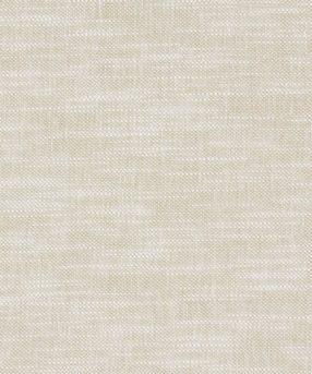 Amalfi_Fabrics - CLAF1239-36.jpg