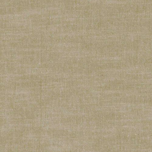 Amalfi_Fabrics - CLAF1239-44.jpg
