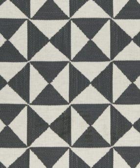 Amara_Fabrics - CLAF0952-01.jpg