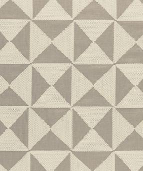 Amara_Fabrics - CLAF0952-03.jpg