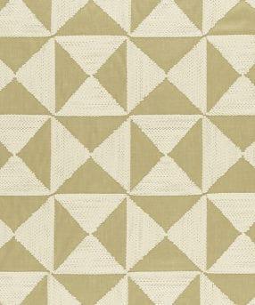 Amara_Fabrics - CLAF0952-04.jpg