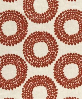 Amara_Fabrics - CLAF0954-01.jpg