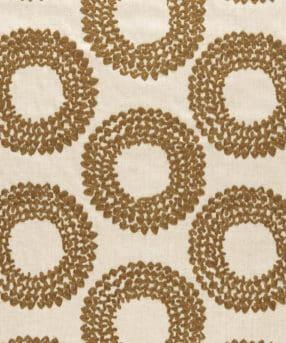 Amara_Fabrics - CLAF0954-02.jpg