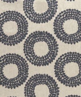 Amara_Fabrics - CLAF0954-03.jpg