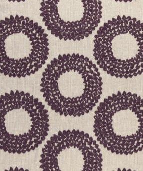 Amara_Fabrics - CLAF0954-04.jpg