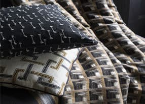 Amara Fabrics
