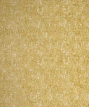 Anatolia_Fabrics - CLAF0795-02.jpg