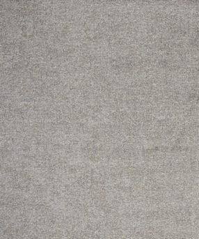Anatolia_Fabrics - CLAF0795-03.jpg