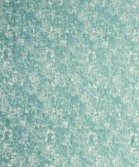 Anatolia_Fabrics - CLAF0795-04.jpg
