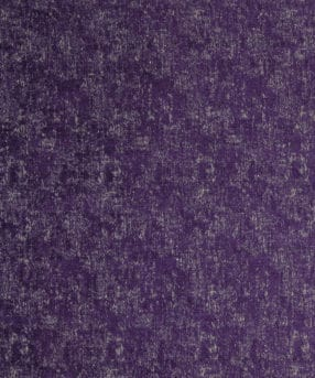 Anatolia_Fabrics - CLAF0795-06.jpg