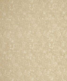 Anatolia_Fabrics - CLAF0795-07.jpg