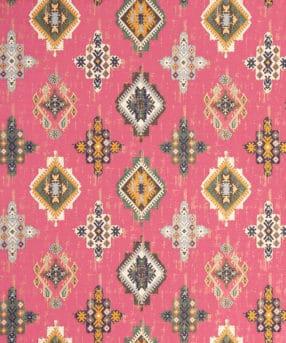 Anatolia_Fabrics - CLAF0796-02.jpg