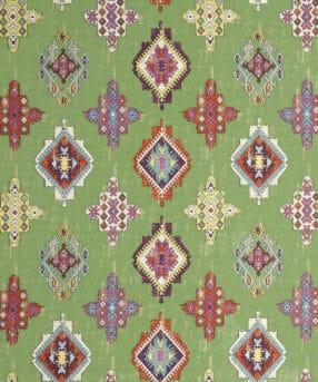Anatolia_Fabrics - CLAF0796-03.jpg