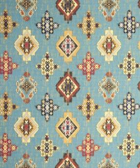 Anatolia_Fabrics - CLAF0796-04.jpg