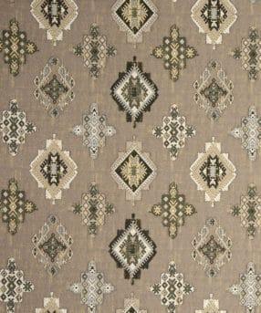 Anatolia_Fabrics - CLAF0796-05.jpg