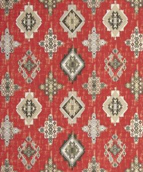 Anatolia_Fabrics - CLAF0796-06.jpg