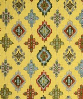 Anatolia_Fabrics - CLAF0796-07.jpg
