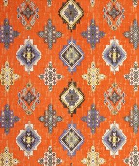 Anatolia_Fabrics - CLAF0796-08.jpg