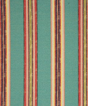 Anatolia_Fabrics - CLAF0797-01.jpg