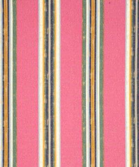 Anatolia_Fabrics - CLAF0797-02.jpg