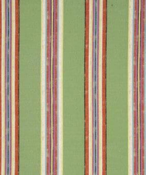 Anatolia_Fabrics - CLAF0797-03.jpg