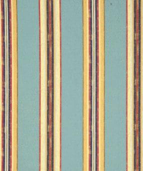 Anatolia_Fabrics - CLAF0797-04.jpg