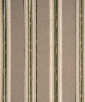 Anatolia_Fabrics - CLAF0797-05.jpg