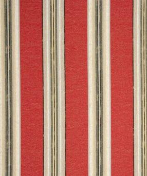 Anatolia_Fabrics - CLAF0797-06.jpg