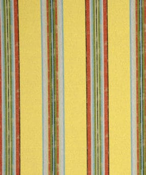 Anatolia_Fabrics - CLAF0797-07.jpg