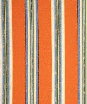 Anatolia_Fabrics - CLAF0797-08.jpg