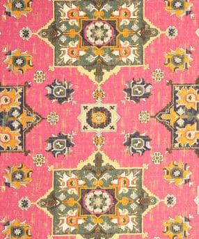 Anatolia_Fabrics - CLAF0798-02.jpg