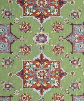 Anatolia_Fabrics - CLAF0798-03.jpg