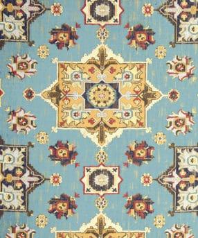 Anatolia_Fabrics - CLAF0798-04.jpg