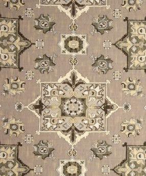 Anatolia_Fabrics - CLAF0798-05.jpg