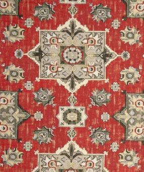 Anatolia_Fabrics - CLAF0798-06.jpg