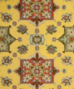 Anatolia_Fabrics - CLAF0798-07.jpg