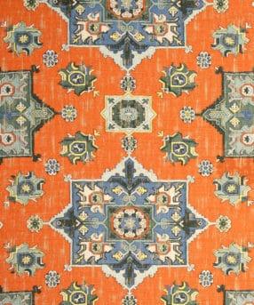 Anatolia_Fabrics - CLAF0798-08.jpg
