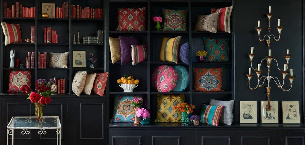 Anatolia_Fabrics - anatolia-s1.jpg