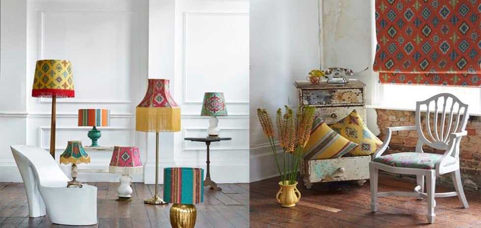 Anatolia_Fabrics - anatolia-s2.jpg