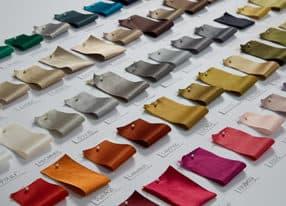 Novara Fabrics